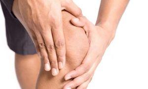 Что делать при вывихе коленного сустава