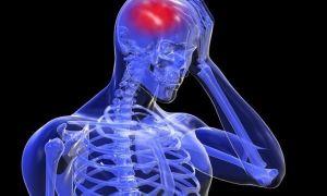 Виды черепно-мозговой травмы, реабилитация, последствия