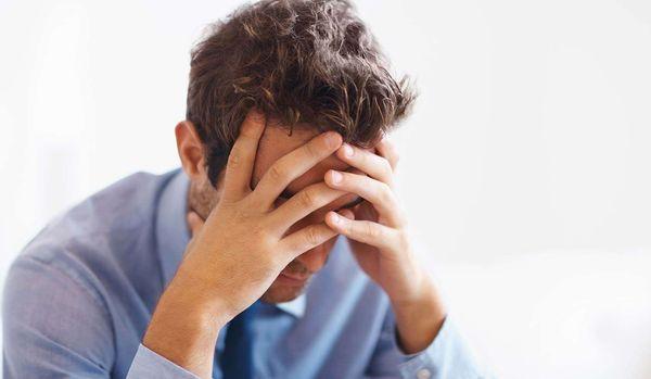 Симптомы перелома мужского пениса