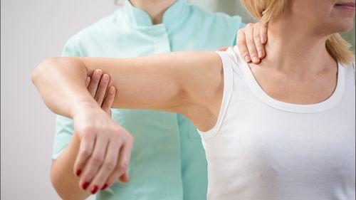 Изображение - Как правильно вправлять суставы vivih-plecha-6