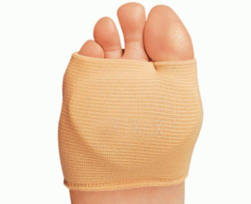 повязка на пальцах ног